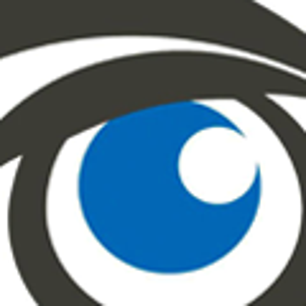 Logo PostelOntwerpen